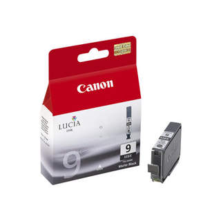 1033B001 – Canon PGI-9MBK