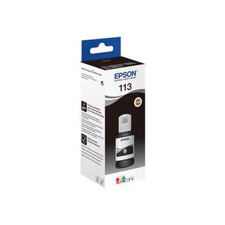 C13T06B140 – Epson 113