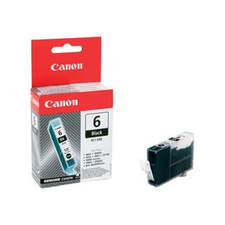 4705A002 – Canon BCI-6BK