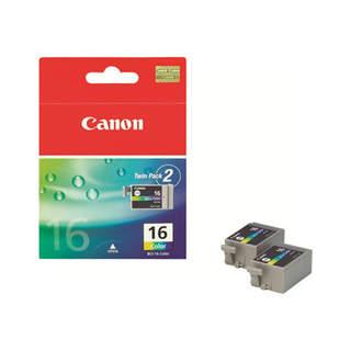 9818A002 – Canon BCI-16