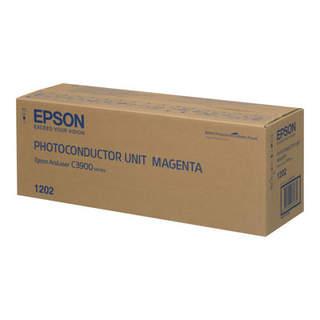 C13S051202 – Epson