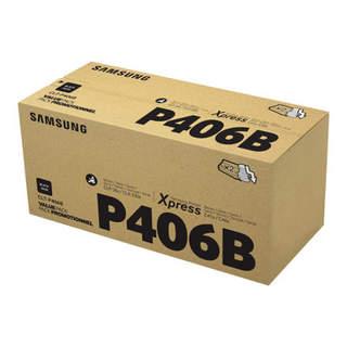 SU374A – Samsung CLT-P406B