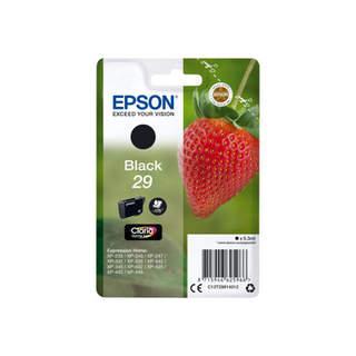 C13T29814022 – Epson 29