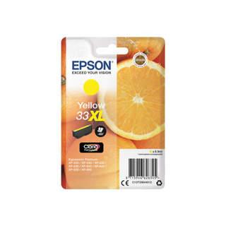 C13T33644012 – Epson 33XL