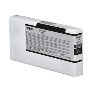 C13T653100 – Epson