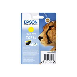 C13T07144022 – Epson T0714