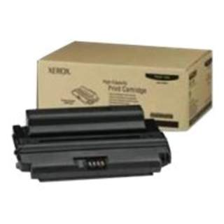 106R01414 – Xerox Phaser 3435