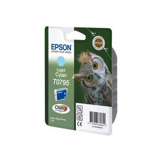 C13T07954010 – Epson T0795