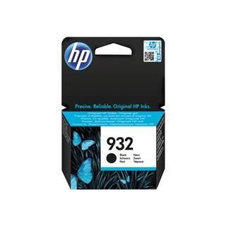 CN057AE#BGY – HP 932