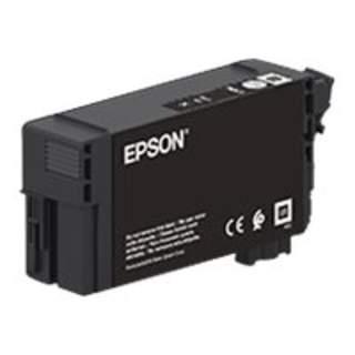 C13T40C140 – Epson T40C140