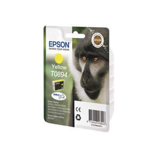 C13T08944011 – Epson T0894
