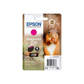 C13T37834010 – Epson 378
