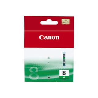 0627B001 – Canon CLI-8G