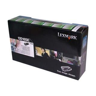 12040SE – Lexmark