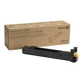 106R01322 – Xerox WorkCentre 6400