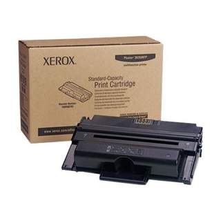 108R00796 – Xerox