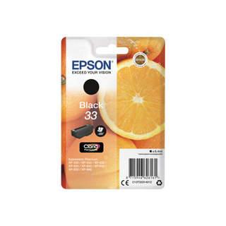 C13T33314022 – Epson 33