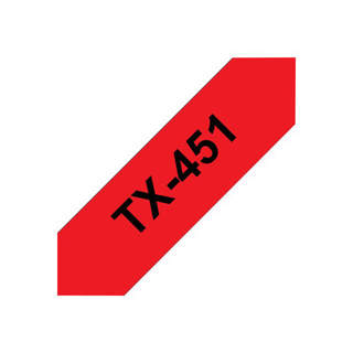 TX451 – Brother TX