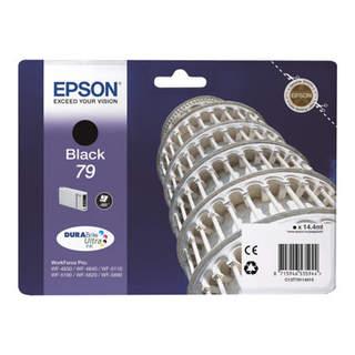 C13T79114010 – Epson 79