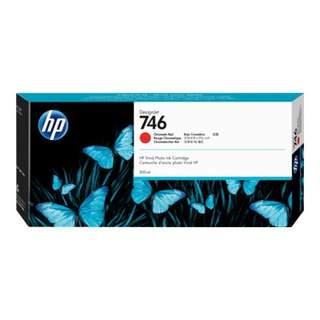 P2V81A – HP 746