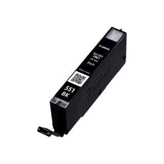 6496B005 – Canon PGI-550/CLI-551 PGBK/C/M/Y/BK/GY Multi Pack