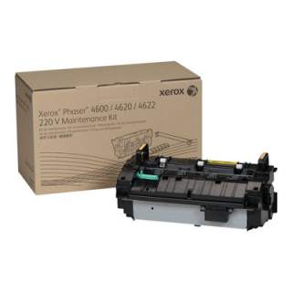 115R00070 – Xerox Phaser 4622