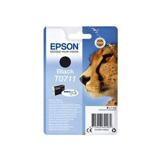 C13T07114012 – Epson T0711