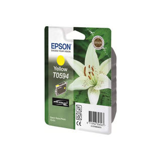 C13T05944010 – Epson T0594