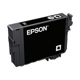 C13T02W14020 – Epson 502XL