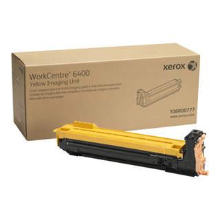 108R00777 – Xerox WorkCentre 6400