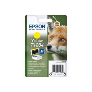 C13T12844012 – Epson T1284