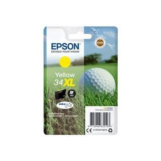 C13T34744010 – Epson 34XL