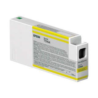 C13T596400 – Epson T5964
