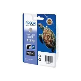 C13T15794010 – Epson T1579