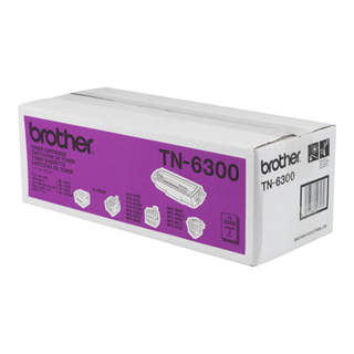TN6300 – Brother TN6300