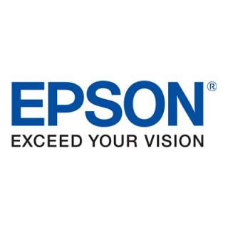 C13S045306 – Epson Production Scrim Banner B1