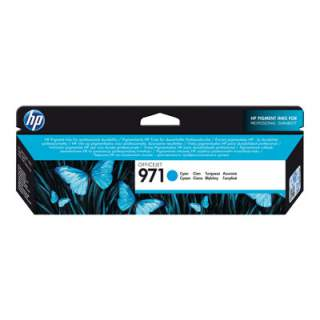 CN622AE – HP 971