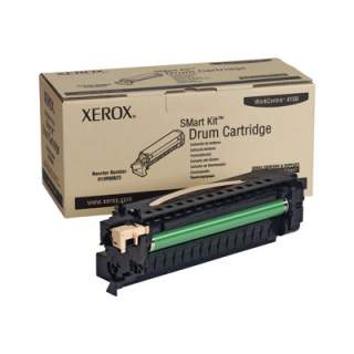 013R00623 – Xerox WorkCentre 4150