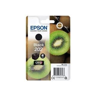 C13T02E14020 – Epson 202