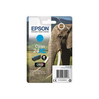 C13T24324012 – Epson 24XL