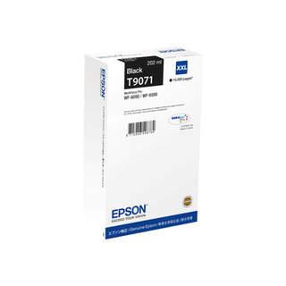 C13T907140 – Epson T9071