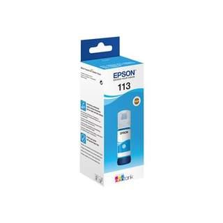 C13T06B240 – Epson EcoTank 113