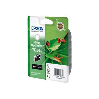 C13T05404020 – Epson T0540 Gloss Optimizer