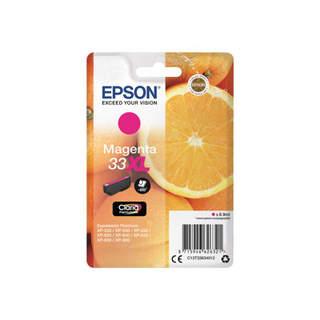 C13T33634022 – Epson 33XL