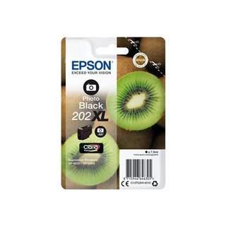 C13T02H14020 – Epson 202XL