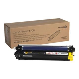 108R00973 – Xerox Phaser 6700