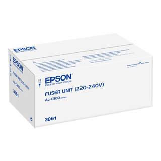 C13S053061 – Epson