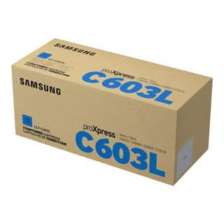 SU080A – Samsung CLT-C603L