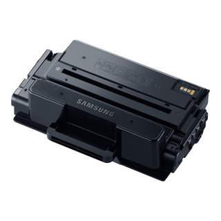 SU897A – Samsung MLT-D203L