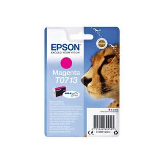 C13T07134022 – Epson T0713